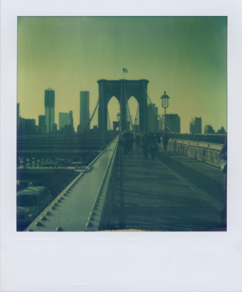 brooklyn-bridge-new-york-04-2012b.jpg