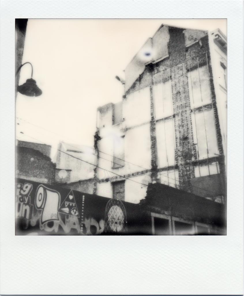 bruxelles-15-12-2012a.jpg