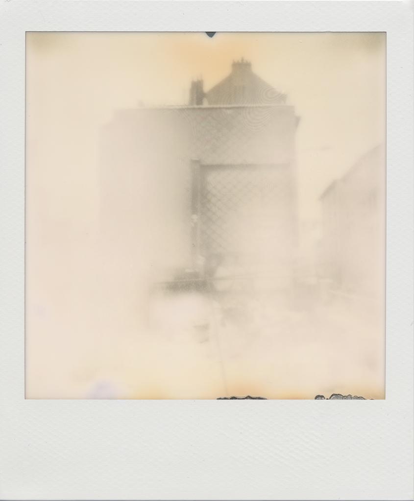 bruxelles-18-01-2013a.jpg