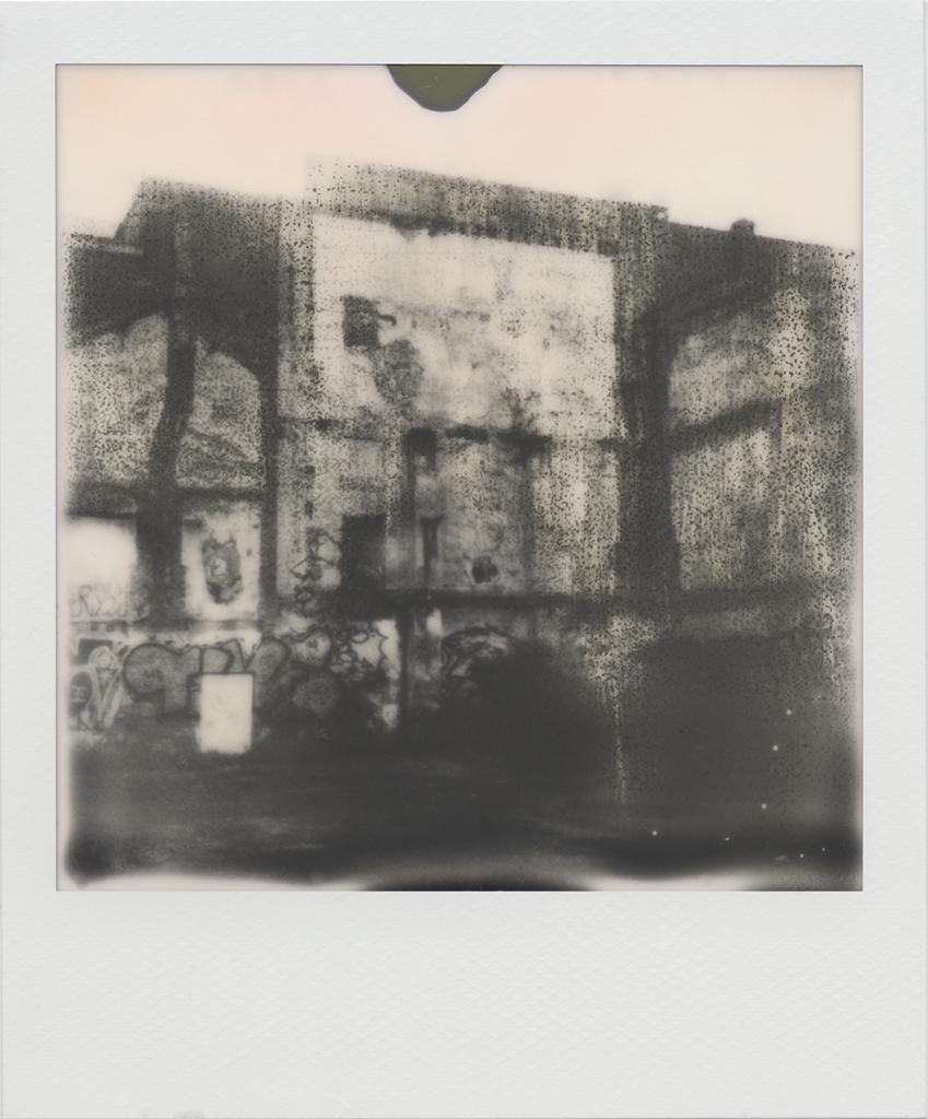 bruxelles-2012c.jpg