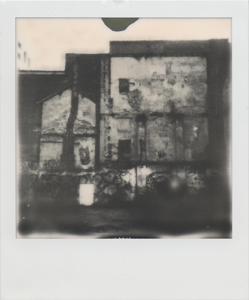 bruxelles-2012e.jpg