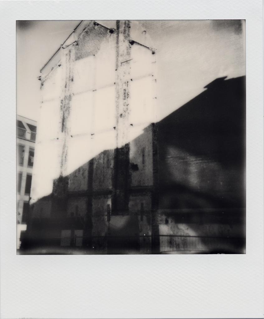 bruxelles-2012f.jpg