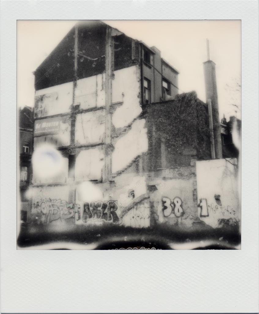 bruxelles-2012g.jpg