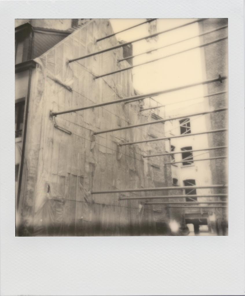 bruxelles-2012j.jpg