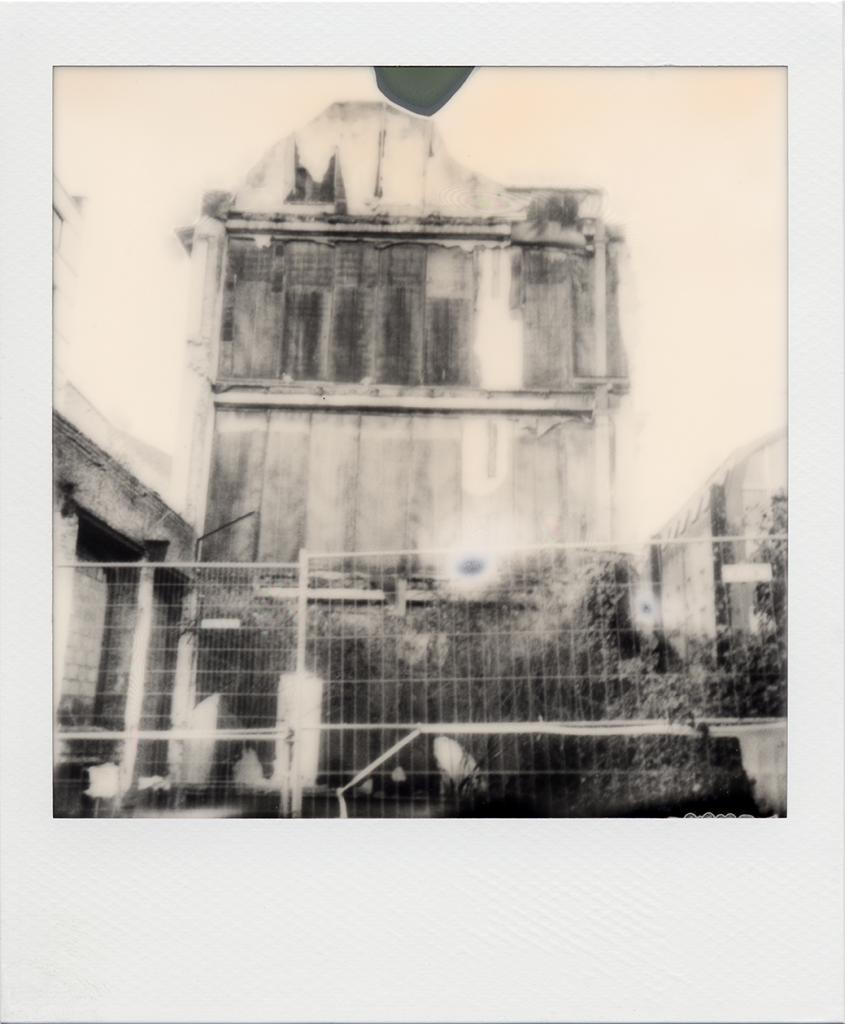 bruxelles-26-12-2012a.jpg