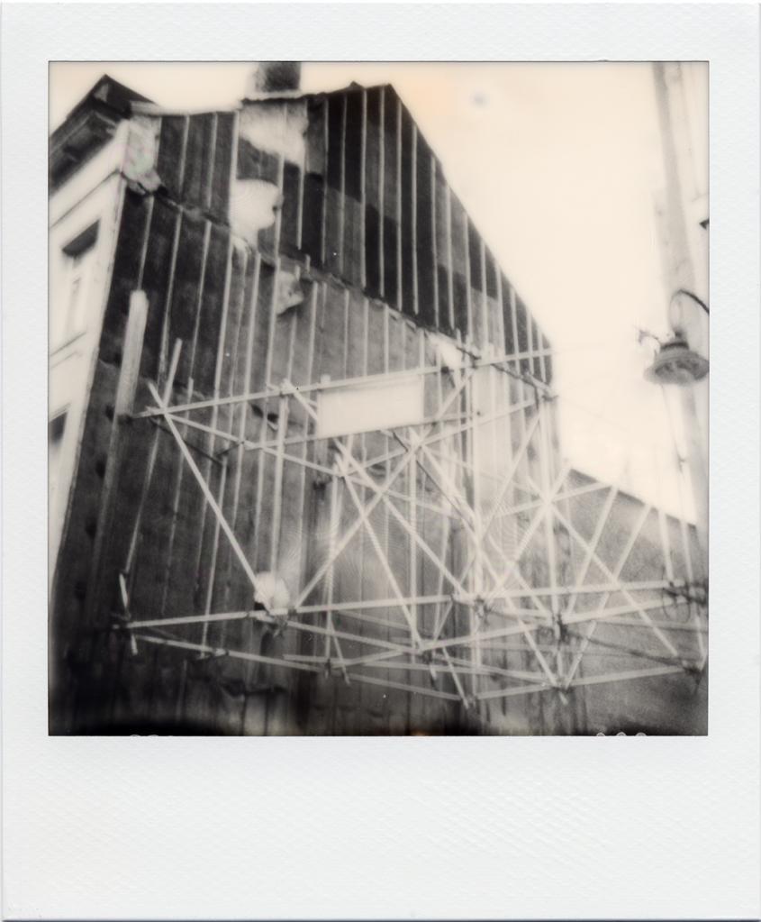 bruxelles-26-12-2012b.jpg
