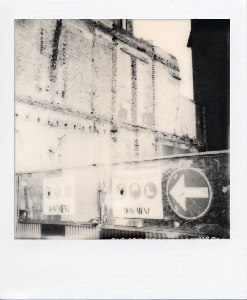 bruxelles-26-12-2012c.jpg