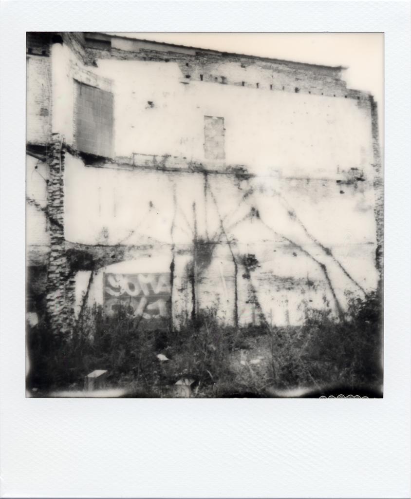 bruxelles-26-12-2012e.jpg