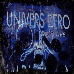 cd-uz-live-1.jpg