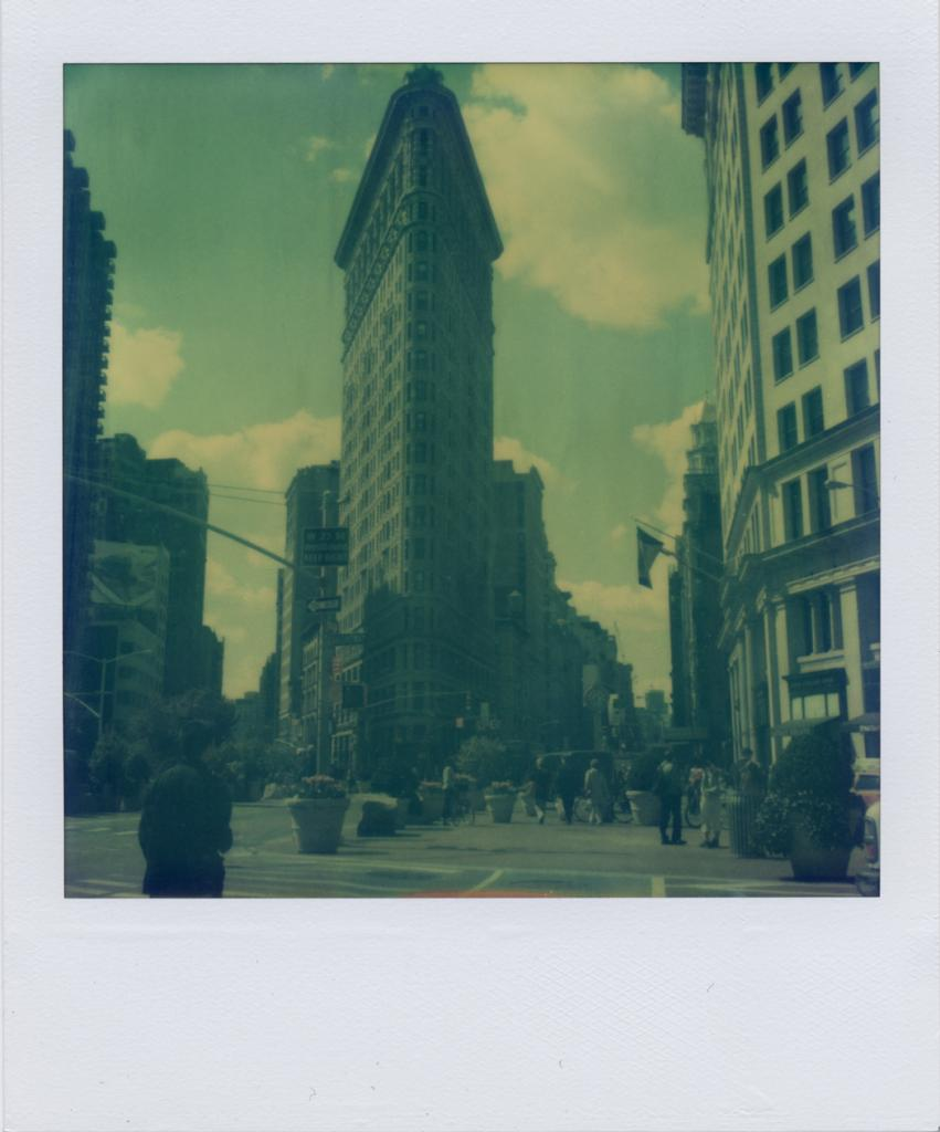 flatiron-new-york-04-2012a-1.jpg