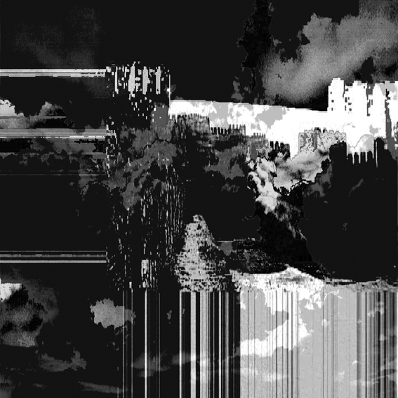 fragment-anamur-1.jpg
