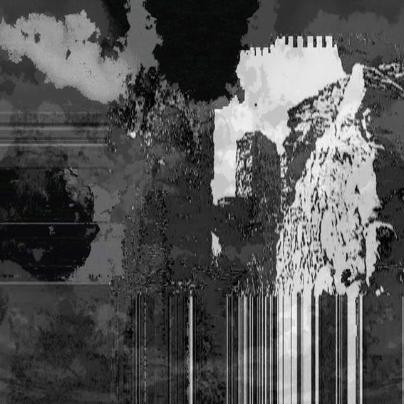 fragment-anamur-10.jpg