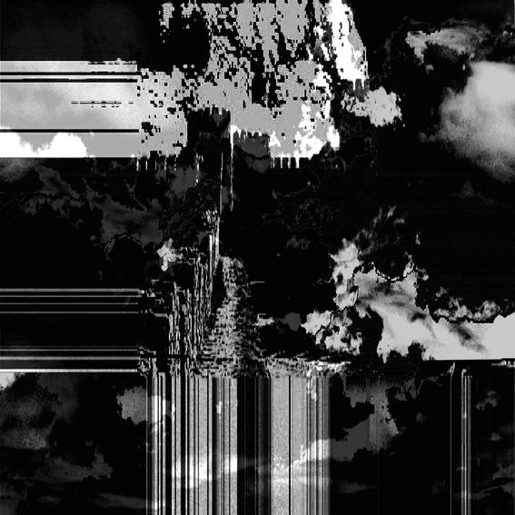 fragment-anamur-3.jpg