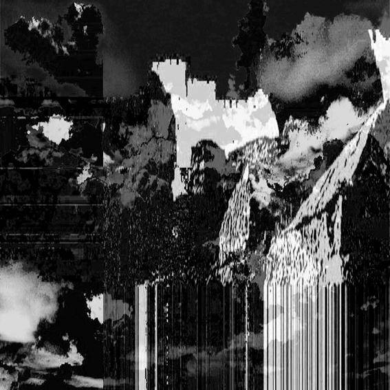 fragment-anamur-5.jpg