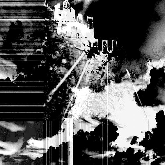 fragment-anamur-7.jpg