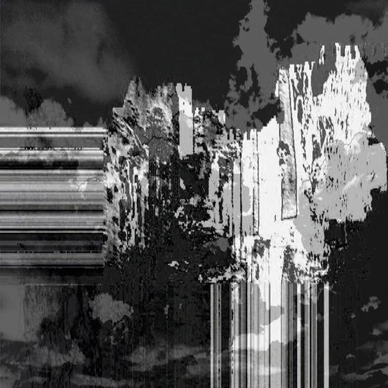fragment-anamur-8.jpg