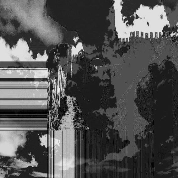 fragment-anamur-9.jpg
