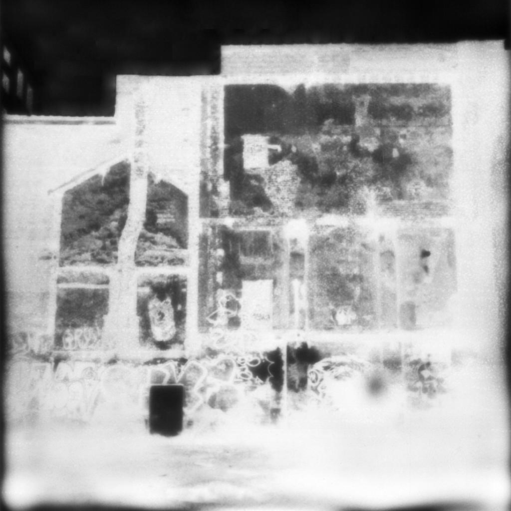 fragments-02.jpg