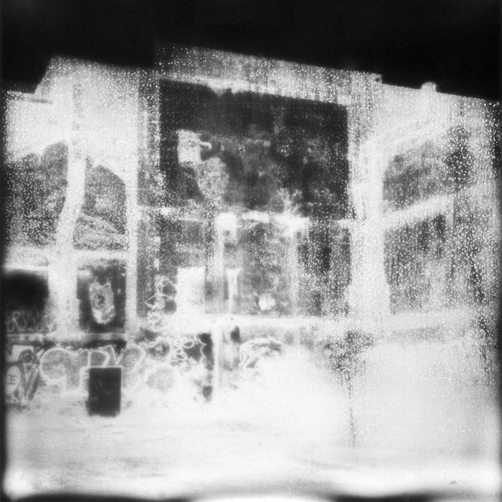 fragments-03.jpg