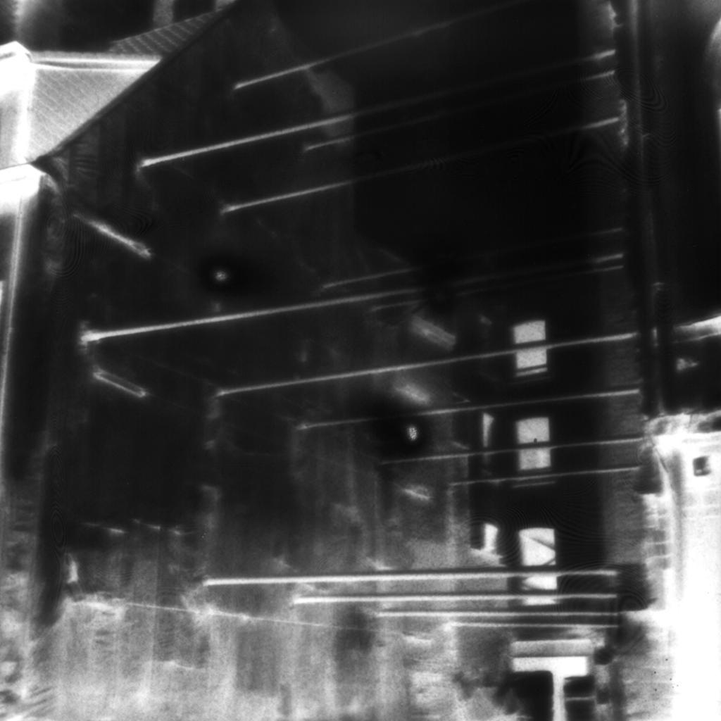 fragments-04.jpg