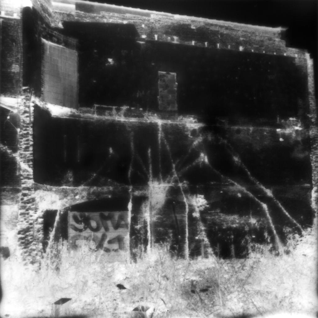 fragments-05.jpg