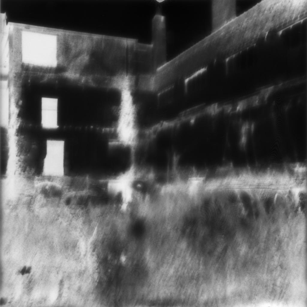 fragments-06.jpg