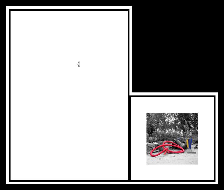 fragments-archeologie-2-1.jpg