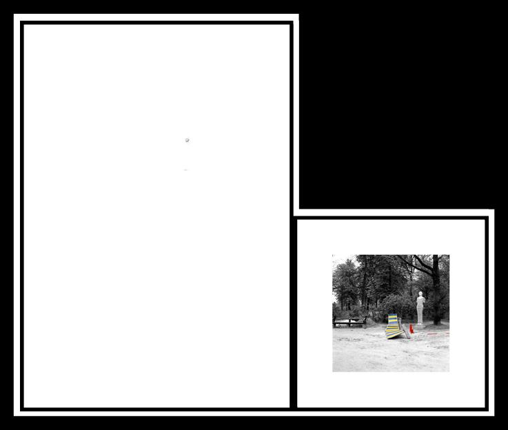 fragments-archeologie-3-1.jpg