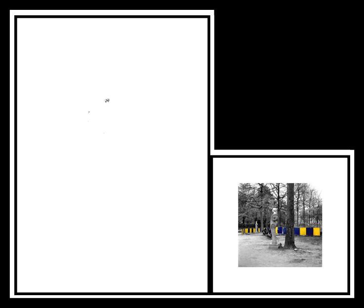 fragments-archeologie-4-1.jpg