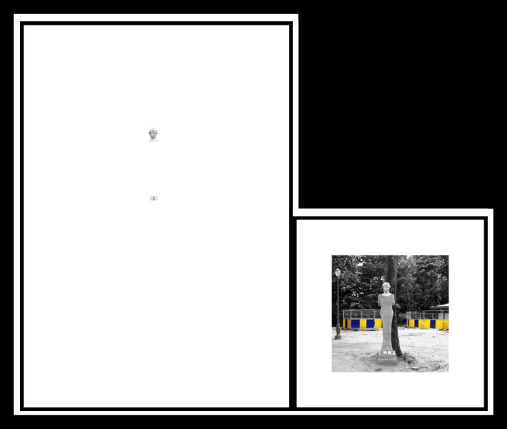 fragments-archeologie-5-1.jpg