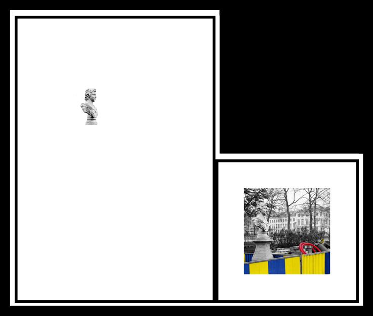 fragments-archeologie-6-1.jpg