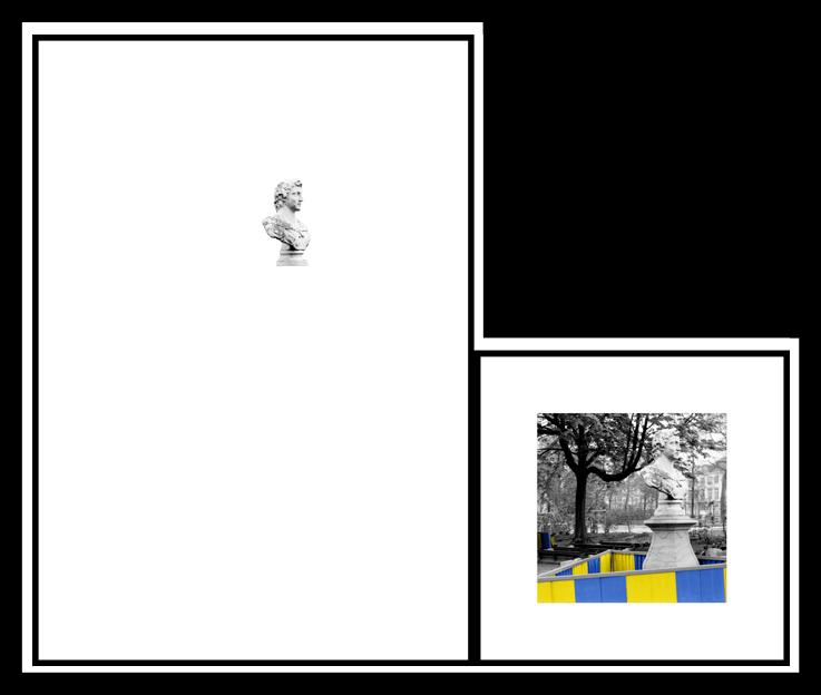 fragments-archeologie-8-1.jpg