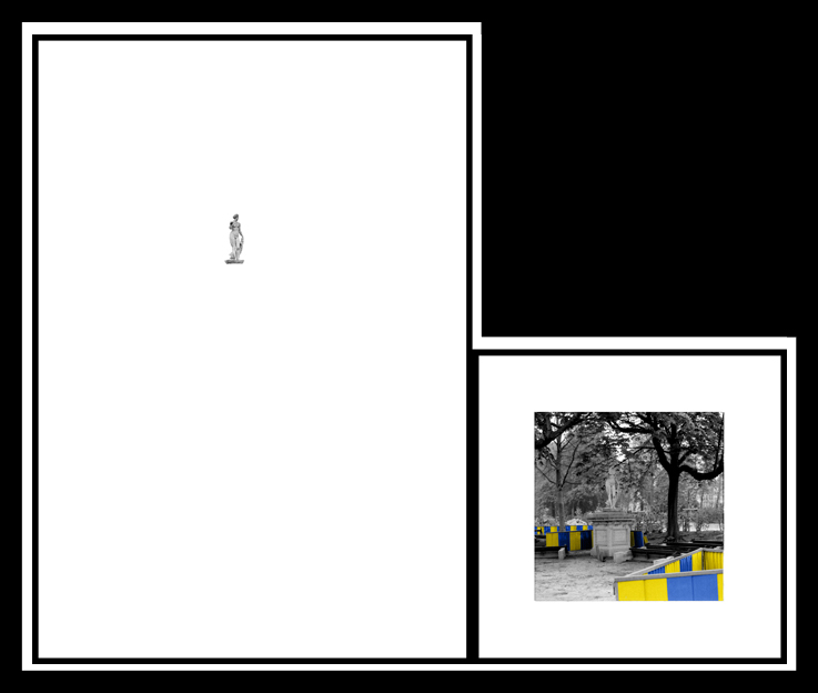 fragments-archeologie-9-1.jpg