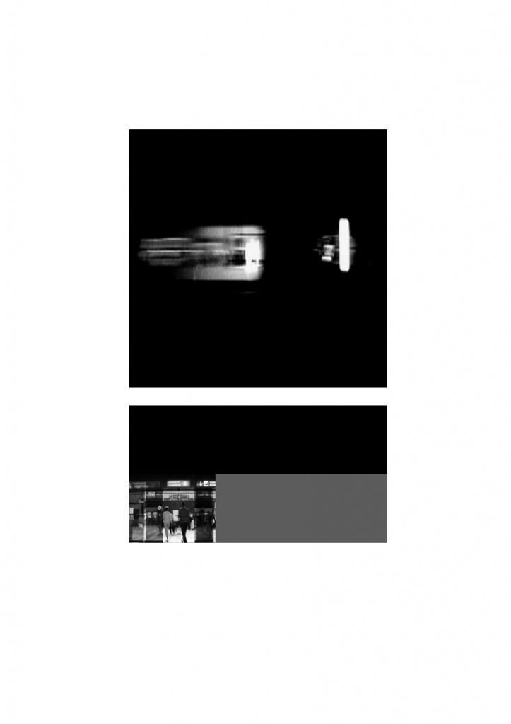 jonction-nord-midi-06-1.jpg