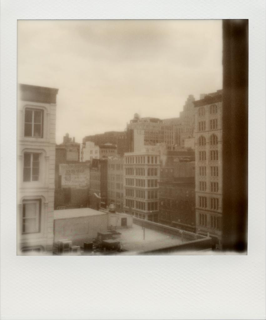 new-york-04-2012b.jpg