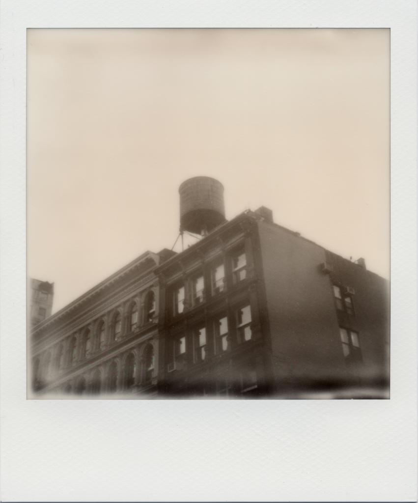 new-york-04-2012c.jpg