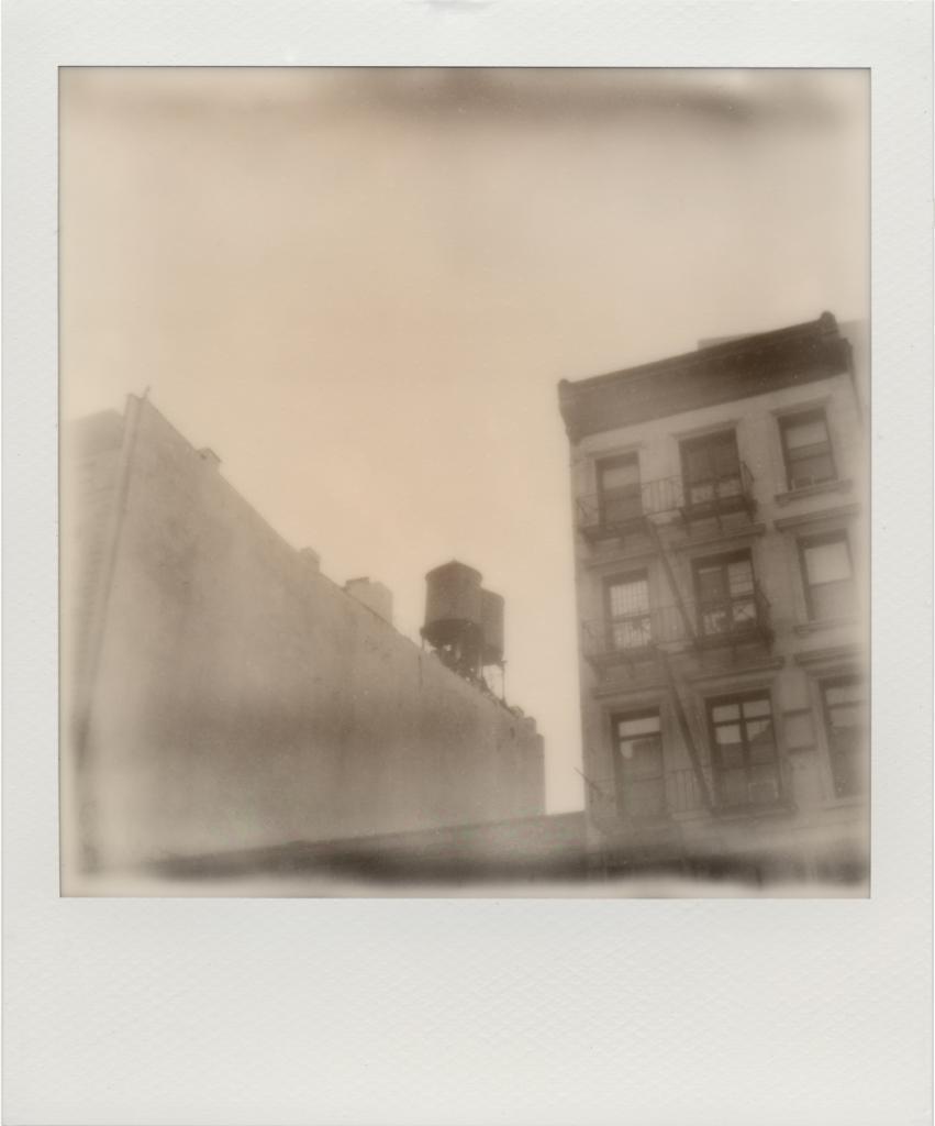 new-york-04-2012d.jpg