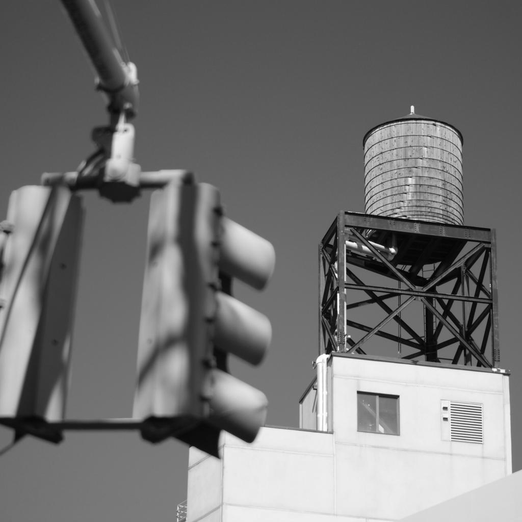 nyc-11-07-2012d.jpg
