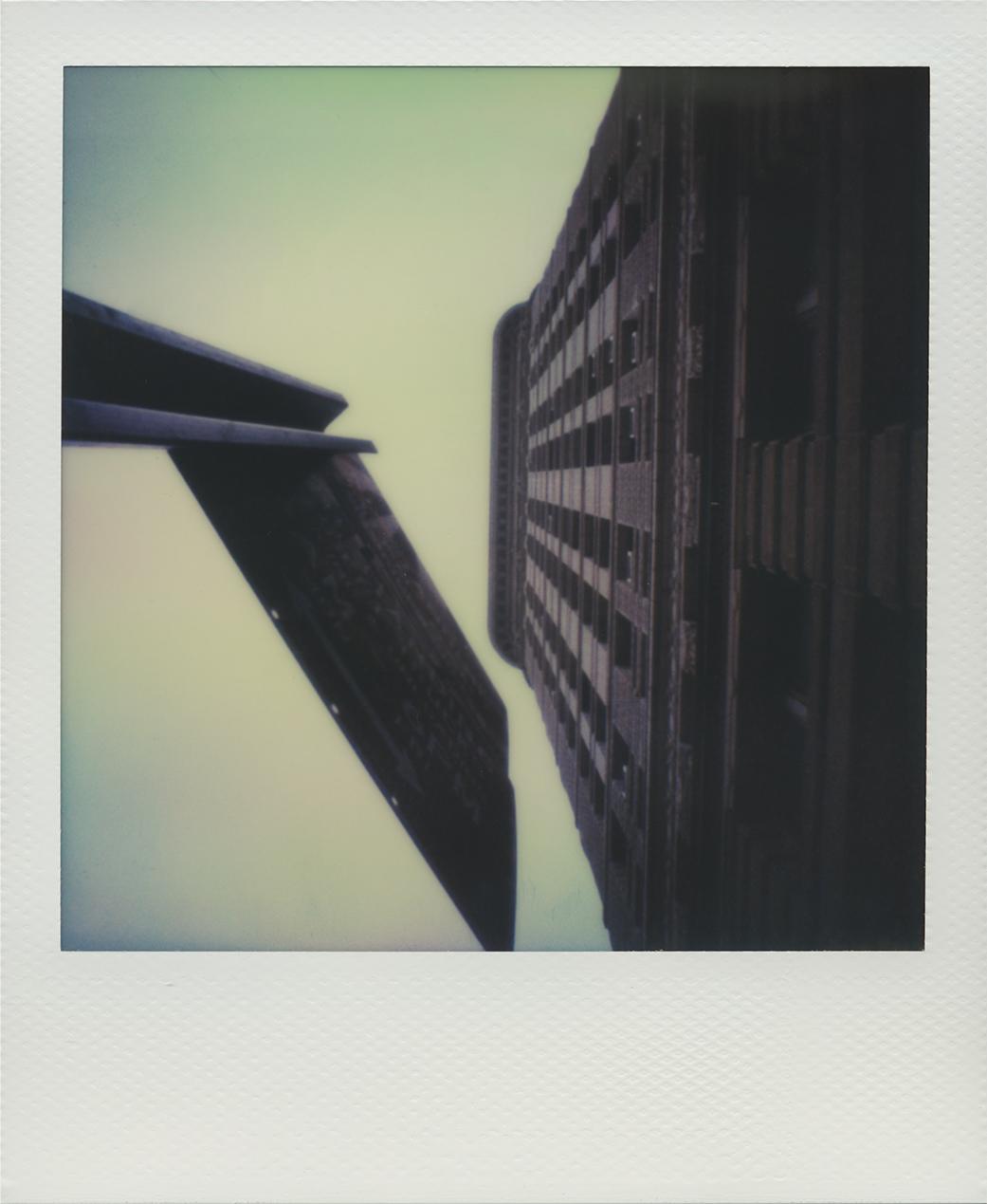 Nyc 2012 01d