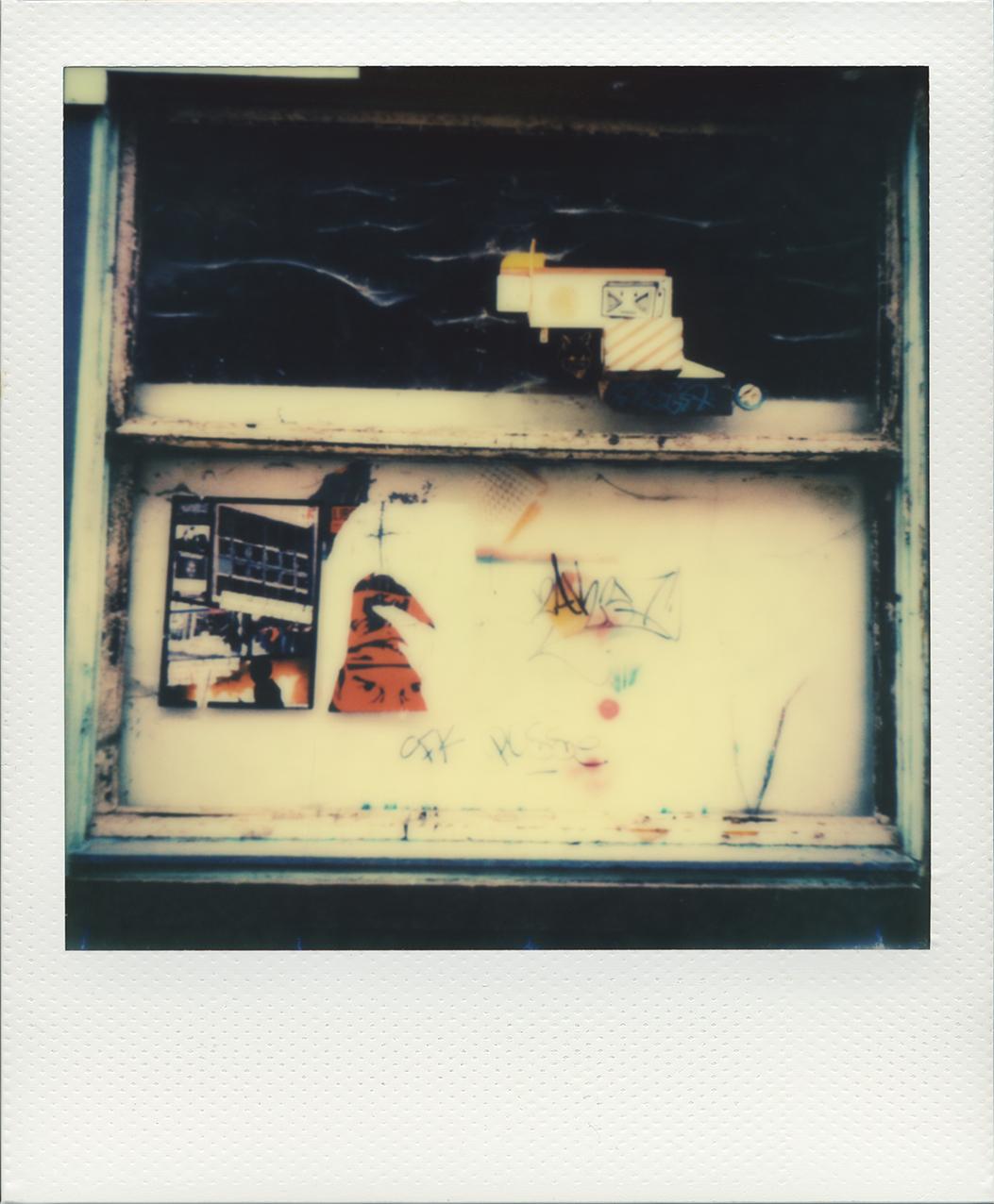 Pola vitrines 02