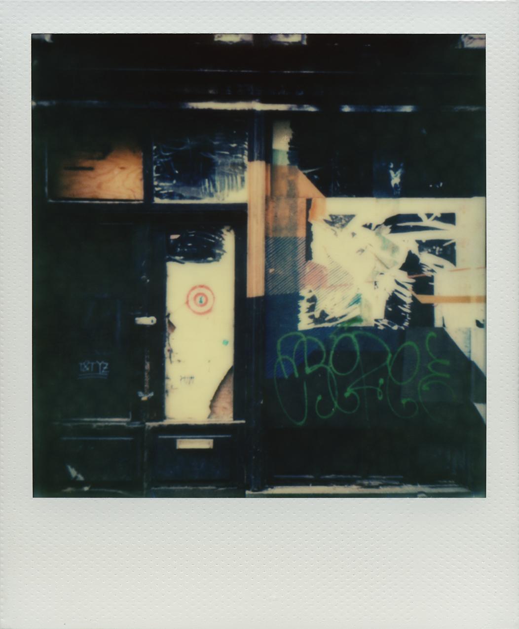 Pola vitrines 03