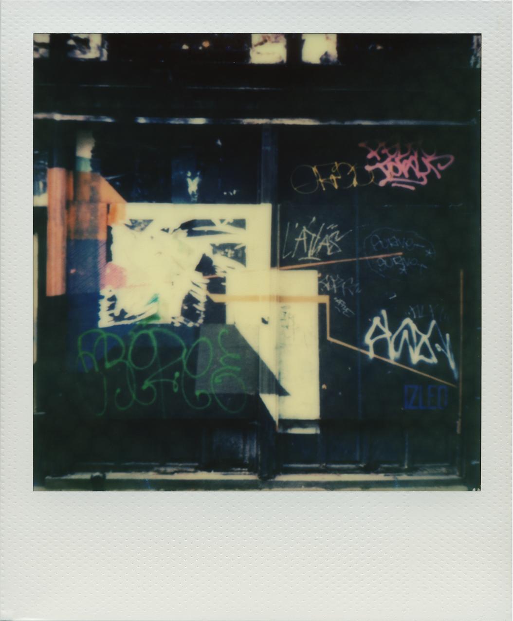 Pola vitrines 04