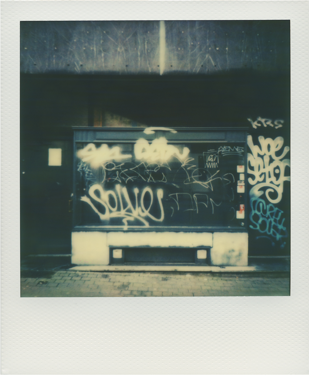Pola vitrines 05