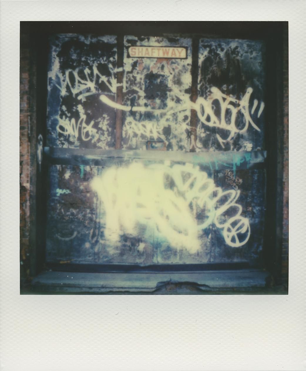Pola vitrines 06