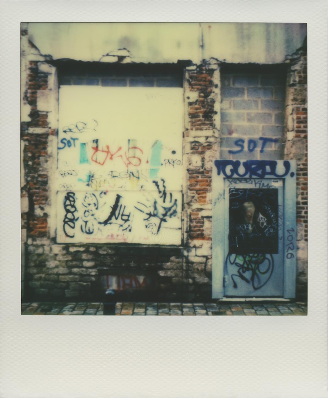 Pola vitrines 09