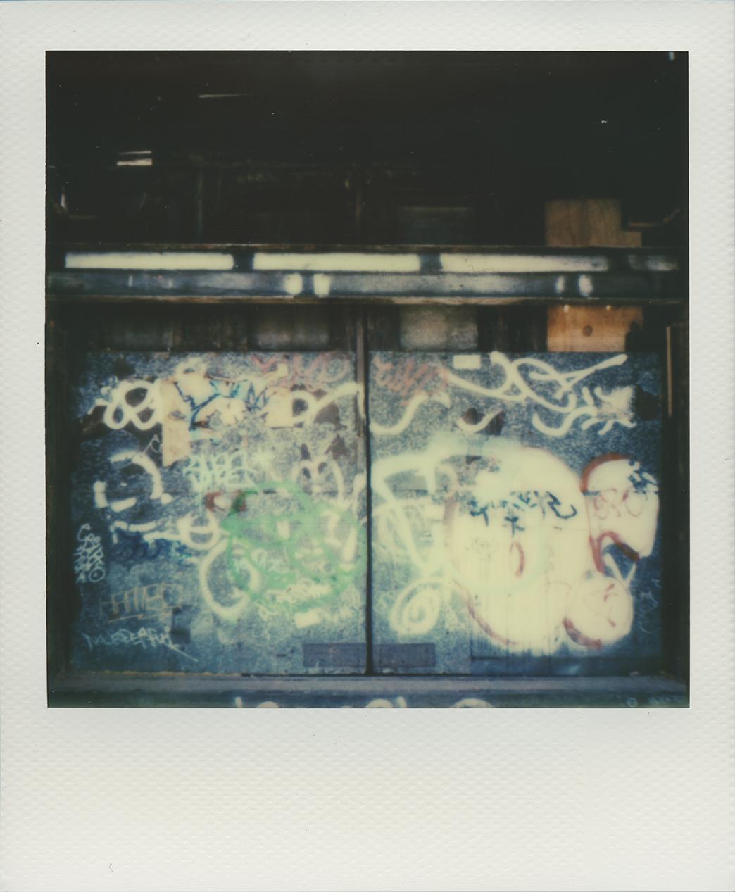 Pola vitrines 10