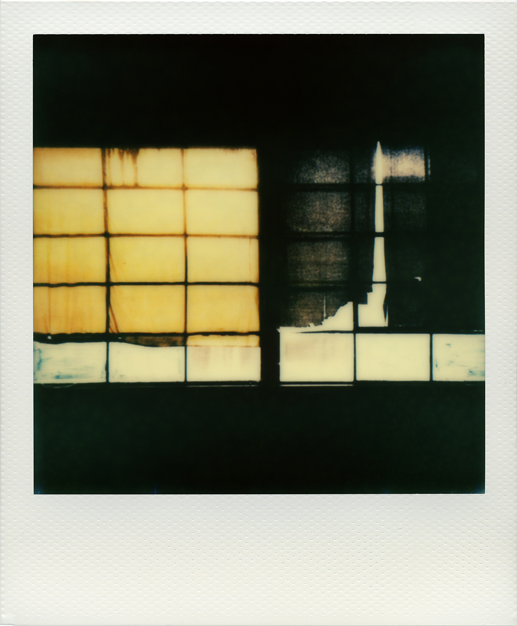 Pola windows 03